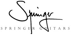 springer-logo-250px
