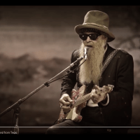 "ZZ Top documentary ""That Little Ol'Band from Texas"" -  A must watch on ARTE TV"