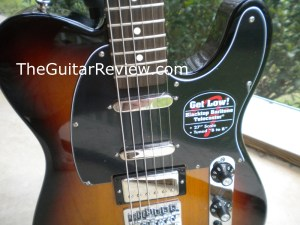 the mighty fender blacktop telecaster baritone review get down low without breaking the bank. Black Bedroom Furniture Sets. Home Design Ideas