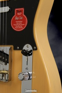 FenderBajaControlsDetail1