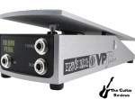 Ernie Ball VP Jr. Passive Volume Pedal: An Outstanding Choice
