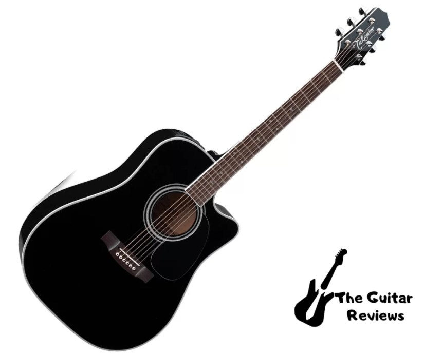 Best Acoustic Guitars under 1500 Dollars [8 Reviews of 2019] -