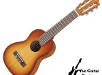 Best Yamaha GL Series GL1 TBS Guitalele