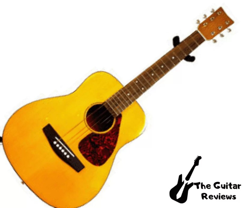 JR1 FG Junior Best Yamaha Acoustic Guitar