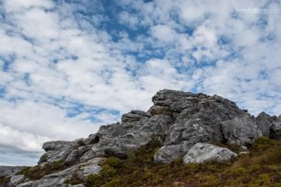 Mount Sprent