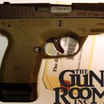 the-gun-room-inc4947
