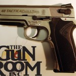 the-gun-room-inc4965