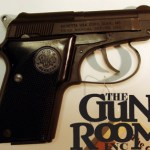 the-gun-room-inc4983