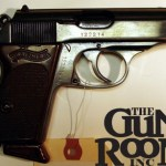 the-gun-room-inc4990