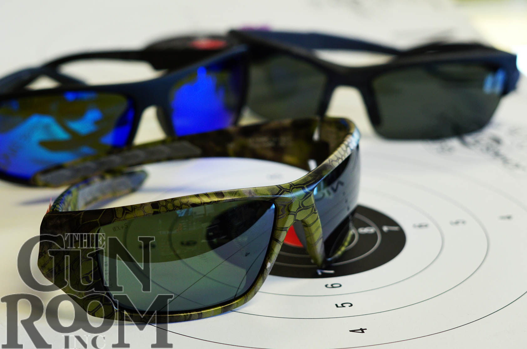 1a2198df7629 Wiley X Z87 2 Sunglasses ✓ Sunglasses Galleries