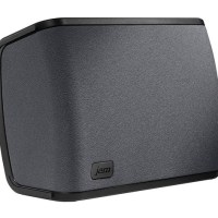 JAM™ Wireless Audio's All-new Home Wi-Fi Speakers Offer High-Quality Sound & An Affordable Price