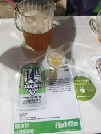 best beers, Colorado, craft beer, event, fuego, GABF, Mexican, sweet heat
