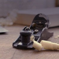 Woodworking: Planning Out Your First Workshop