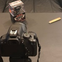 WASPcam 9907 (4K) Action Camera: The Review