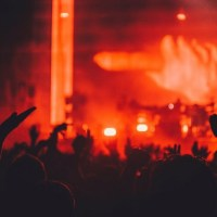 The Best Ideas For A Trip Away With The Guys