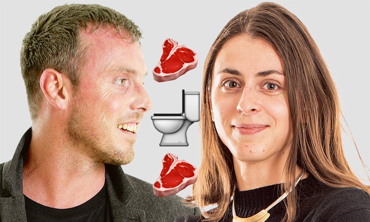 Servicebranschen dating site. Profil text dating site.