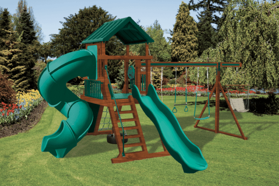 SK-18-Mtn.-Climber-Wood-Green_GUI-550x367