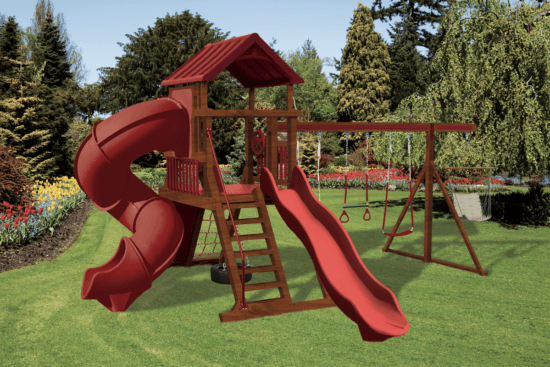 SK-18-Mtn.-Climber-Wood-Red_GUI-550x367