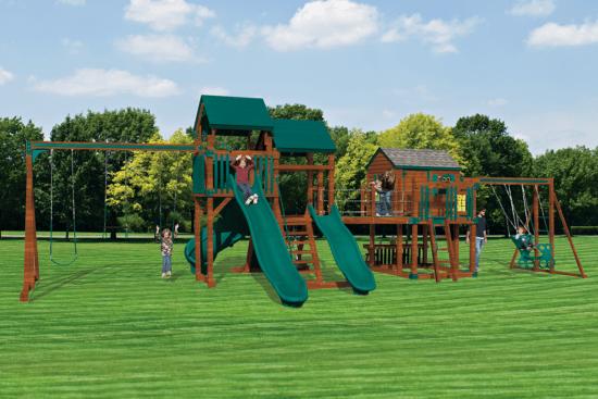 SK-45-Retreat-Climber-Wood-Green_GUI-550x367