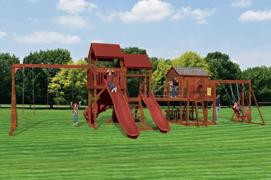 SK-45-Retreat-Climber-Wood-RED_GUI-550x367