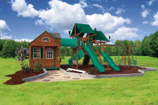 SK-60-Cottage-Escape-Wood-Green_GUI-550x367