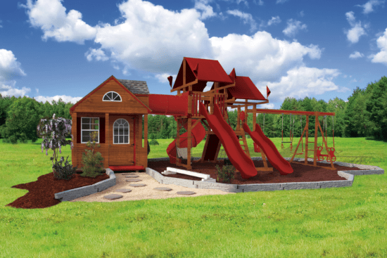 SK-60-Cottage-Escape-Wood-Red_GUI-550x367