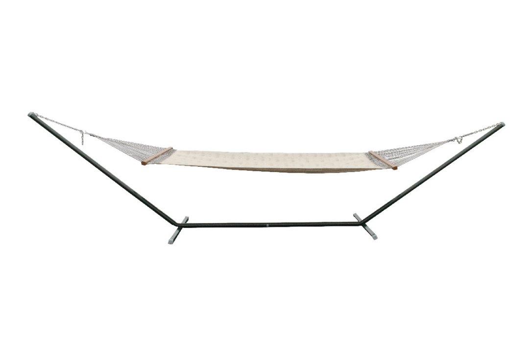 hammock-with-stand