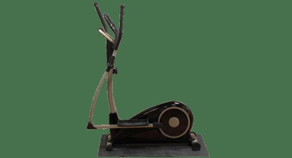 elliptical gym equipment
