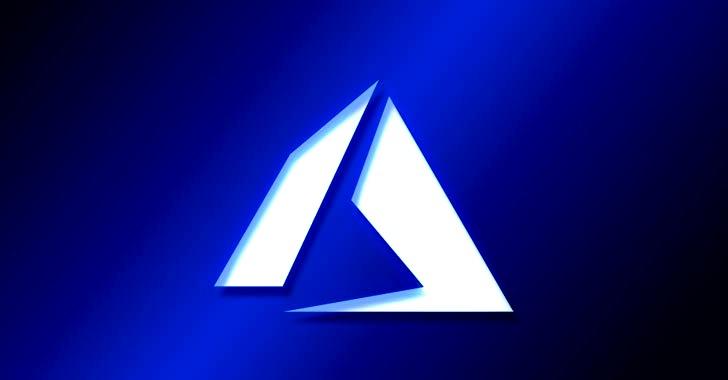 microsoft azure hacking