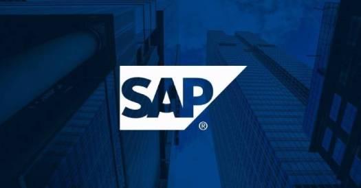SAP Exploit