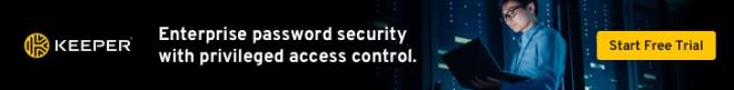 Prevent Data Breaches