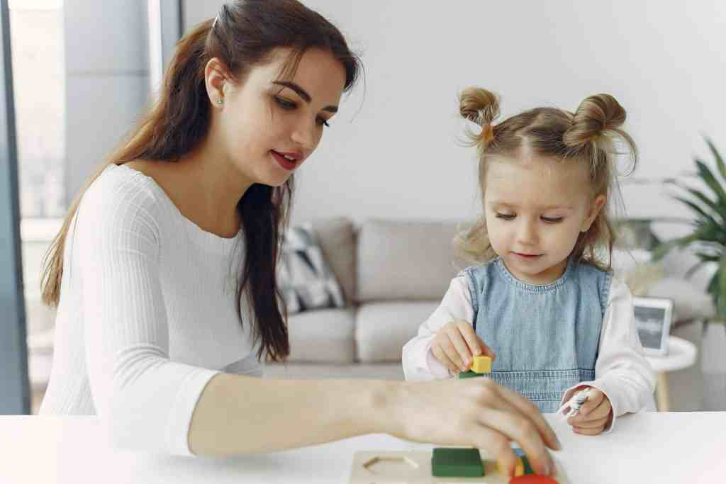 A Complete Guide on Giving Kids an Allowance and Financial Responsibility