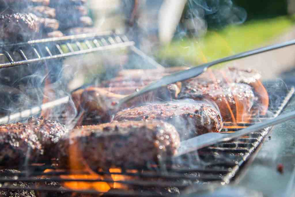 15 Recipes To Make The Best BBQ Ever