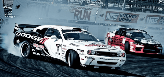 Car Games You Can Play Online