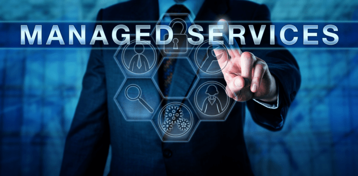 Managed Service and Why It Matters To Your Business
