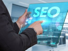 How Working With an SEO Company Can Benefit You