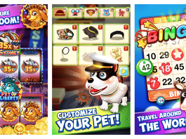 The Best Apps To Play Bingo On