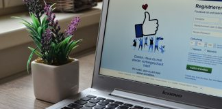 Does Buying Facebook Likes Help Increase Engagement?