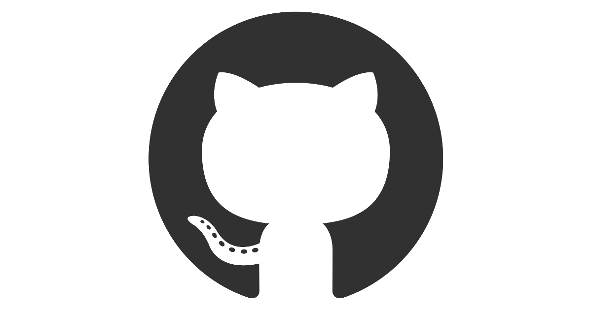 How To Create And Host The Personal Php Website On Github
