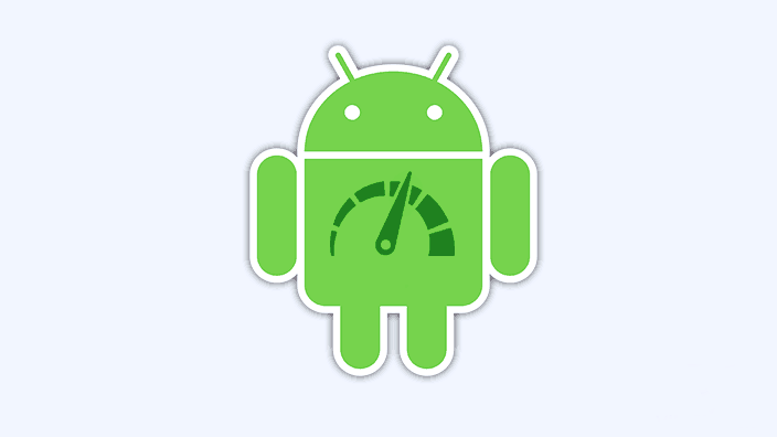 Ways to Speed Up Your Android Phone