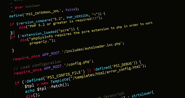 Happy Programmer Day: The Day of the Programmers