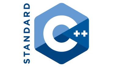 Photo of Tutorials Learning C++ Programming – Beginner way!