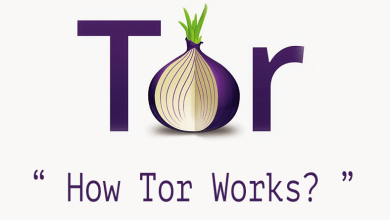Photo of How Tor Network Works? | What About Tor Messenger?