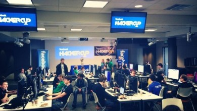 Photo of Schedule For Facebook Hacker Cup 2016