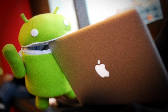 Which Mobile OS is more secure, iOS or Android?