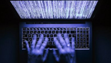Photo of 3 Hacks In 6 Months Have Discharged 400 Million US Records Secret