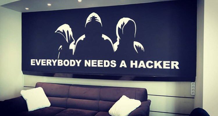 """Cybercriminals and hacktivists alike, are beginning to give contract administrations, where activist gatherings can enlist them. Such contracts may incorporate assaulting Europe, be that as it may, those activist gatherings have not began to utilize those procedures to complete a noteworthy assault. Europol expressed last Wednesday, """"There is presently little confirmation to recommend that their digital assault capacity reaches out past normal site mutilation,"""" as they talked amid a yearly cybercrime danger appraisal. In any case, the ordinary cybercriminal tends to shadow the Darknet, and in that capacity, gives potential to be transparently misused by the activists, exploiting a few other PC specialists for """"Wrongdoing for Services."""" Europol included, """"The accessibility of cybercrime apparatuses and administrations, and illegal wares (counting guns) on the Darknet, give sufficient chances to this circumstance to change."""" The current pattern found with cybercrime is constantly developing at a disturbing rate. Indeed, even those from the European Union's individuals are reporting seeing an expansion of cybercrimes that are of the ordinary assortment of violations. Victimize Wainwright once said in an announcement """"Europol is worried about how an extending cybercriminal group has possessed the capacity to further endeavor our expanding reliance on innovation and the Internet."""" Rob is the executive of Europol and keeps, saying that """"we have likewise seen a stamped shift in digital encouraged exercises identifying with trafficking in individuals, fear based oppression and different dangers."""" An ordinary Ransomware system can break into an enterprise's database and begin requesting installment, all together for the objective to acquire an 'open code' for the ransomware to prevent and erase itself from the focused on PC/server. Commonly, the installment for ransomware, these days in any case, is as Bitcoin. Another sort of very modern assault is that of phishing assaults"""