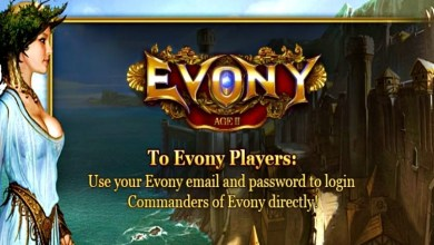 Photo of Evony Gaming Company Data Breach; 33 Million Accounts Stolen