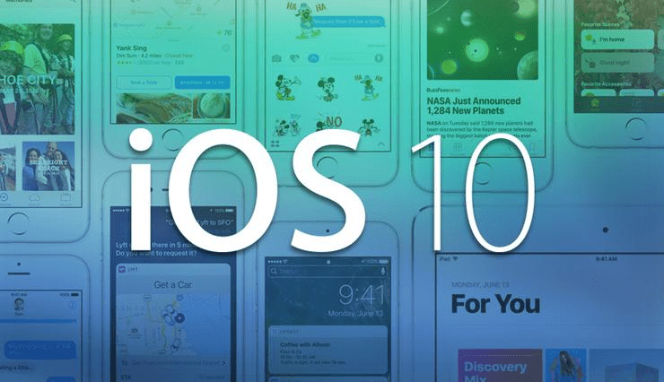 How To Downgrade To iOS 9 Jailbreak From iOS 10 Final Version