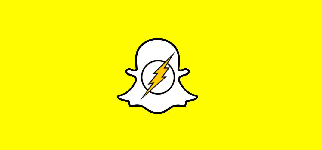 'Flash' Facebook's New Snapchat Clone on Any Android Phone